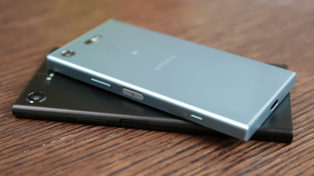How To Root And Install TWRP Recovery On Sony Xperia XZ1 Compact